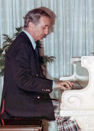 Dave Kahn