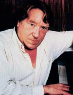 Georges Delerue
