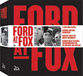 Ford at Fox
